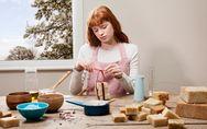 Savon maison : nos idées et recettes pour le fabriquer soi-même