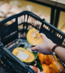 'Life hacks': 10 trucos para que tu comida dure más tiempo