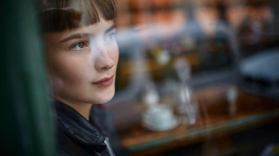 ¿Cómo gestionar la ansiedad? Consejos para combatirla