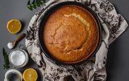 5 recettes super bonnes pour cuisiner avec des ingrédients très simples
