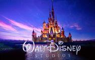 Tout ce qu'il faut savoir sur la plateforme de streaming vidéo Disney+