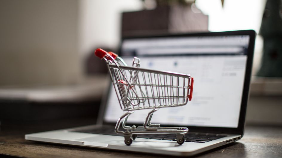 """Amazon Pantry : le """"garde-manger"""" livré à domicile, comment ça fonctionne ?"""