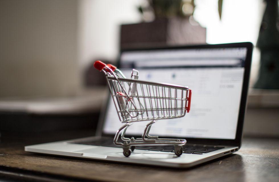Amazon Pantry : le garde-manger livré à domicile, comment ça fonctionne ?