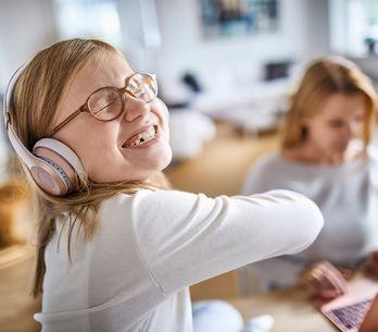 10 podcasts gratuits et super bien réalisés pour les enfants