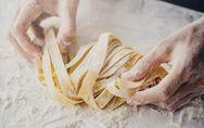 L'art de faire des pâtes fraîches