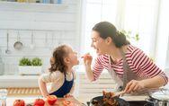 Top 20 des repas rapides et faciles à faire quand on a pas beaucoup de temps (et