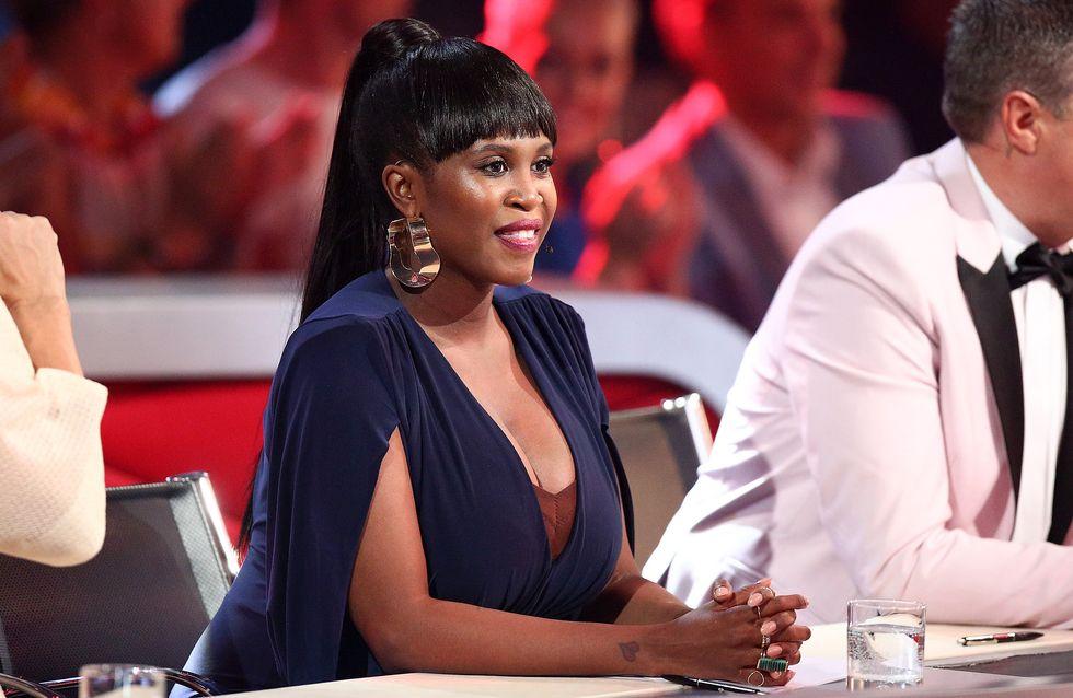 Wegen Corona: Motsi Mabuse muss Tanzschule schließen