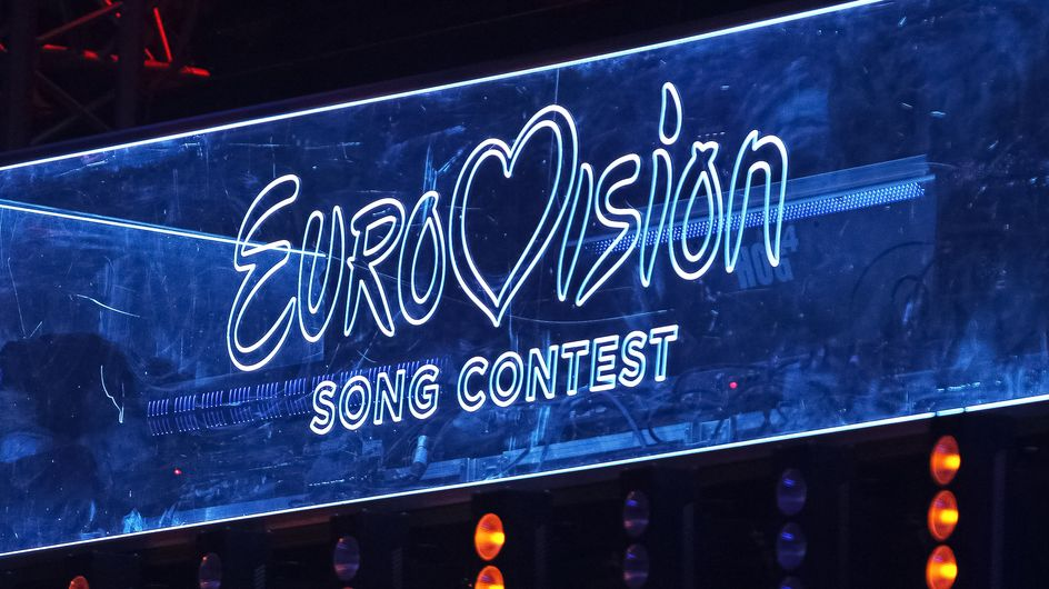 Coronavirus: Jetzt auch Eurovision Song Contest abgesagt!