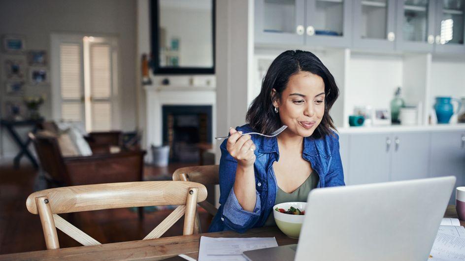 6 idées de snacks sains pour se faire plaisir
