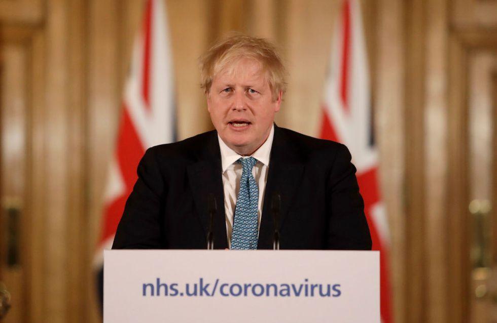 Coronavirus : 4 expatriées françaises se confient sur la situation au Royaume-Uni