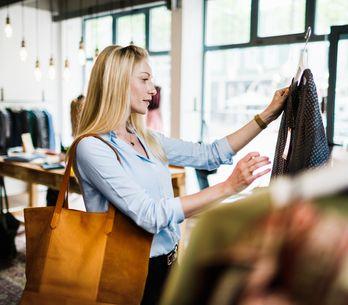 8 sites canadiens pour magasiner en ligne sans se ruiner !