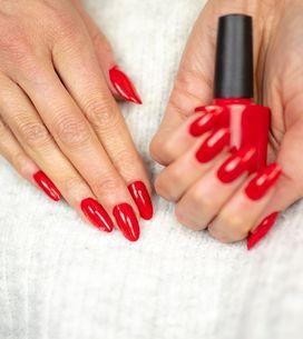 Manucure : quelle forme d'ongle me correspond ?