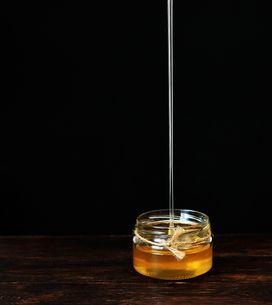 ¿Es el sirope de agave un buen sustituto del azúcar?