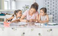 Los libros de actividades que necesitas para que tus hijos no dejen de aprender