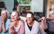 20 idées de jeux pour s'amuser en famille
