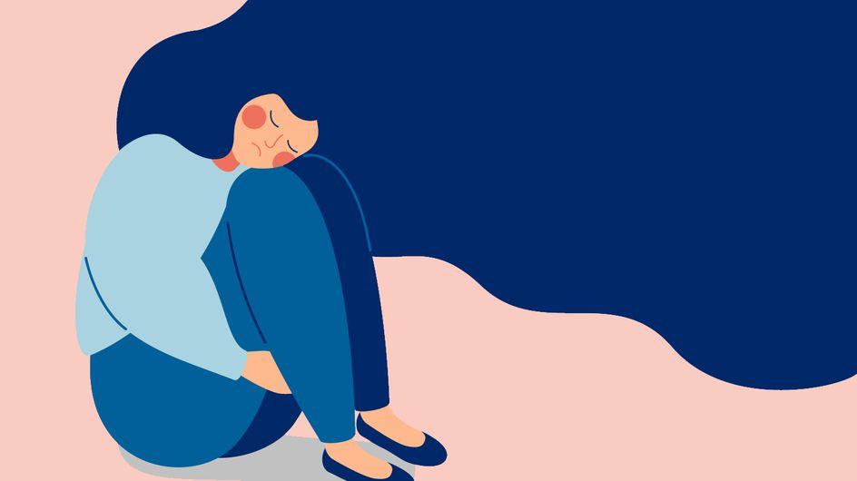 Comment guérir d'un chagrin d'amour et en ressortir plus forte ?