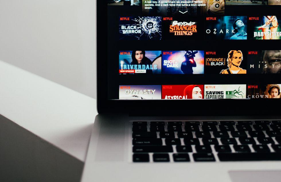 Neue Serien im April: Das läuft jetzt bei Netflix & Amazon Prime