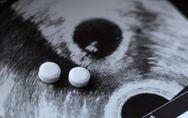 Avortement médicamenteux : tout ce que vous devez savoir sur cette méthode d'IVG