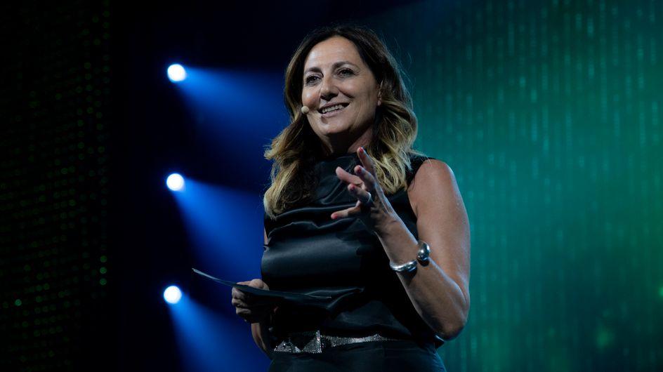 Women in communication: intervista ad Alessandra Cattaneo di Bimby