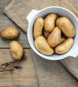 Come conservare le patate: trucchi e consigli utili