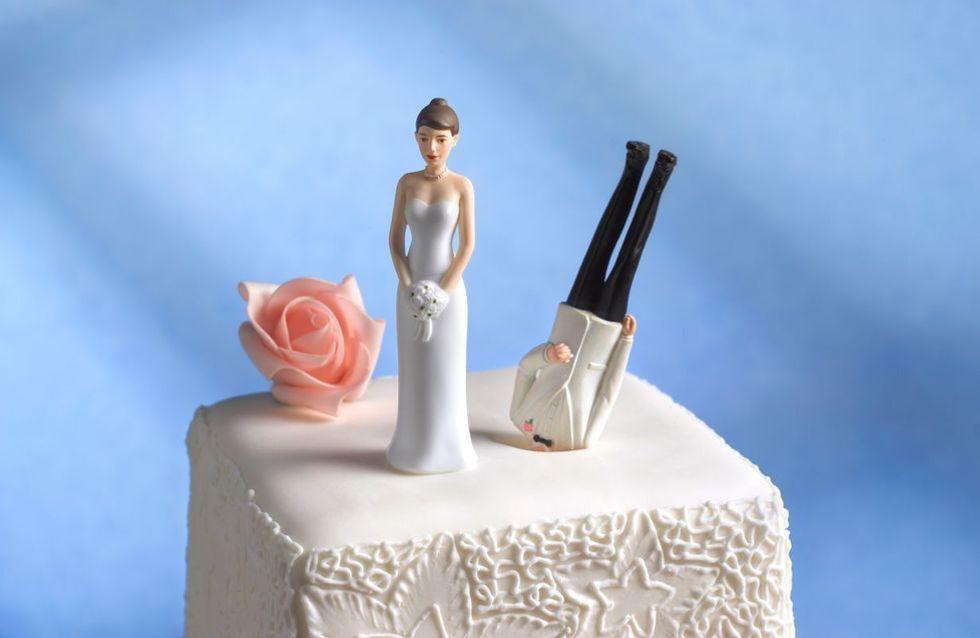 Confinada con mi pareja: ¿sobrevivirá nuestra relación?