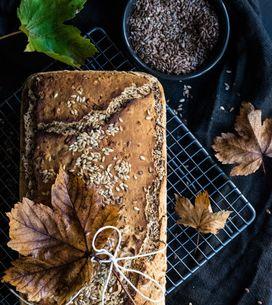 Et si je devenais le boulanger de la maison avec ma machine à pain ?