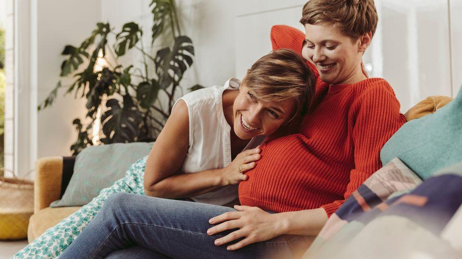 Suplementos nutricionales durante el embarazo: todo lo que debes saber
