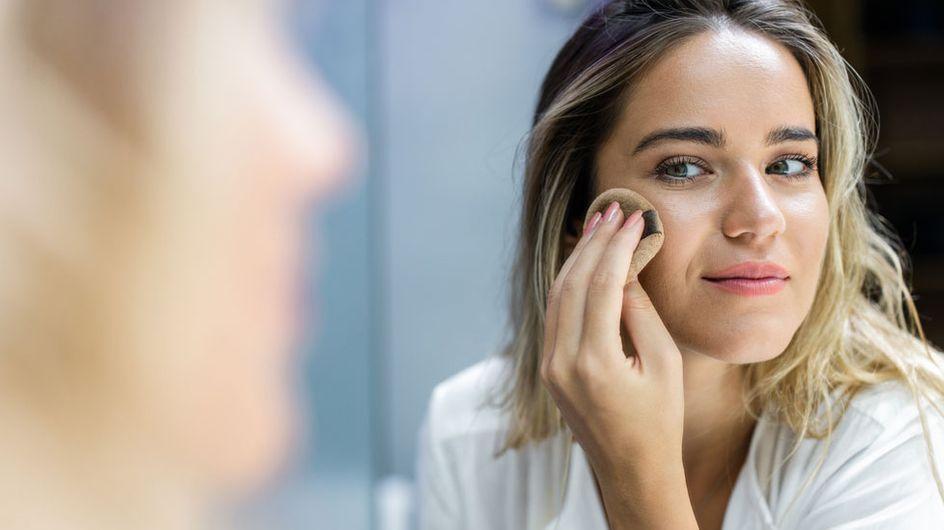 Make-up-Test 2020: Diese Foundations sorgen für einen tollen Teint