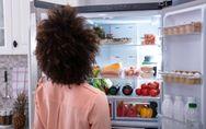 Dónde se esconden los virus en casa y cómo solucionarlo
