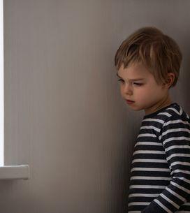 Les enfants victimes de maltraitances ont plus que jamais besoin de votre vigila