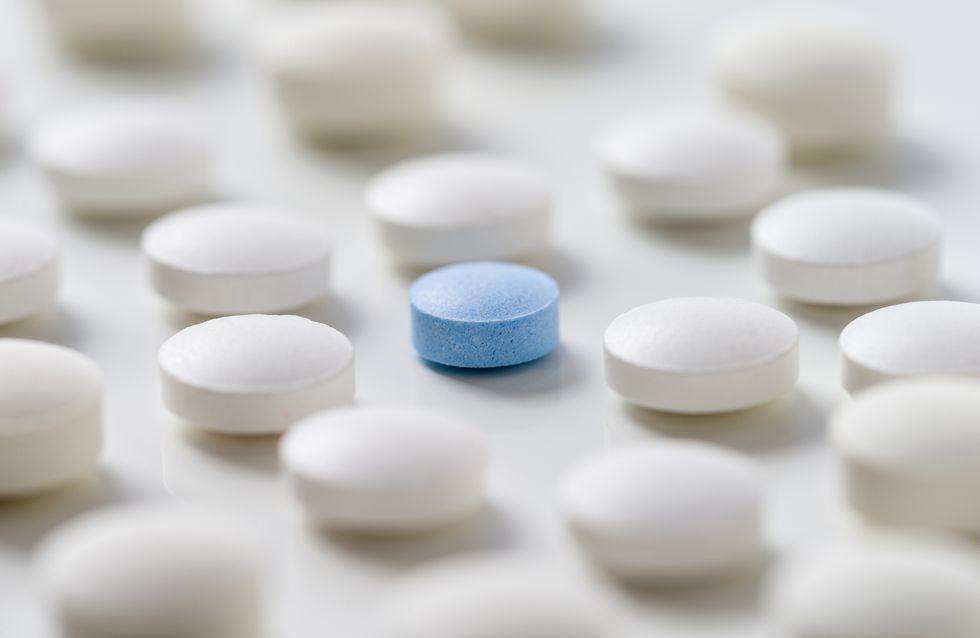 La contrefaçon de médicaments augmente à cause du coronavirus