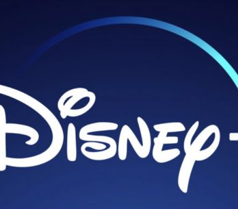 Disney+ reporte son lancement en France