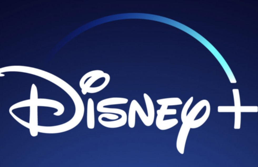 Disney+ reporte son lancement en France
