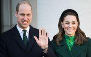 Kate Middleton partage une adorable photo de ses enfants pour la fête des mères