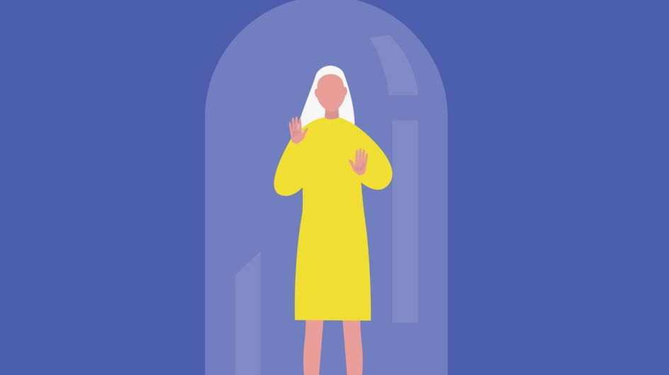 Claustrophobie : comment vaincre la peur du confinement ?