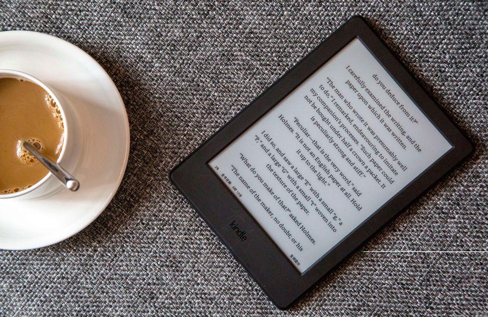 En période de confinement, découvrez les e-books qui sont gratuits