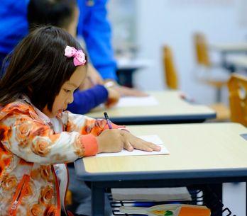 ¿Sabes cómo elegir escuela infantil? Estas son las 10 claves para conseguirlo