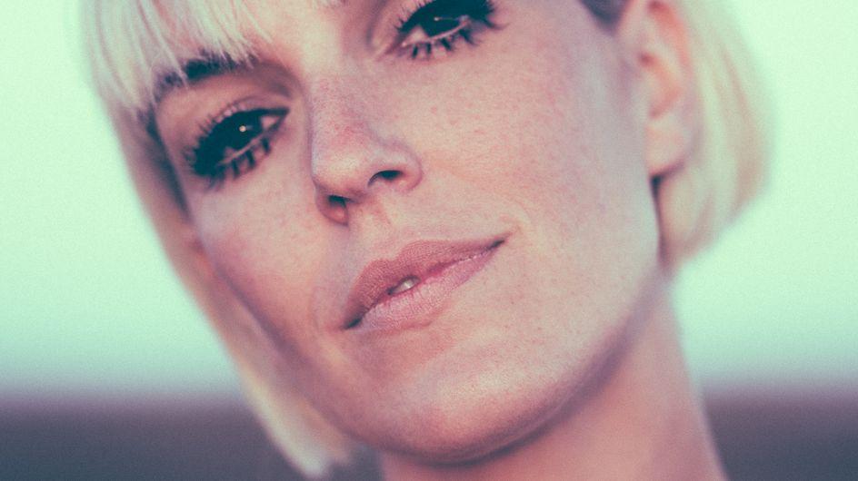 Margaux Simone reprend Cindy Lauper et c'est tout ce dont on avait besoin aujourd'hui