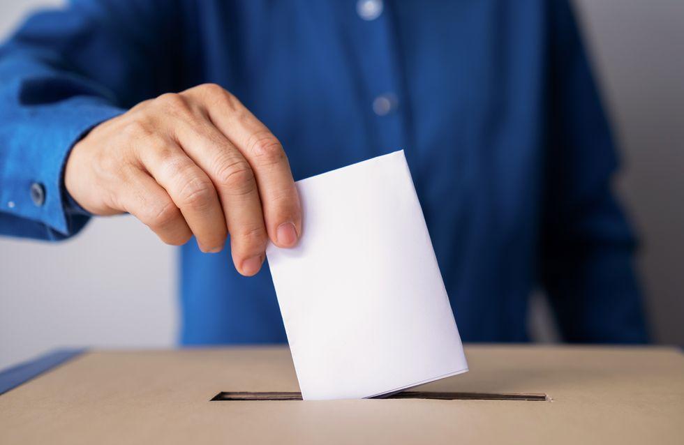 Une semaine après les municipales, des assesseurs et présidents de bureaux de vote positifs au Covid-19