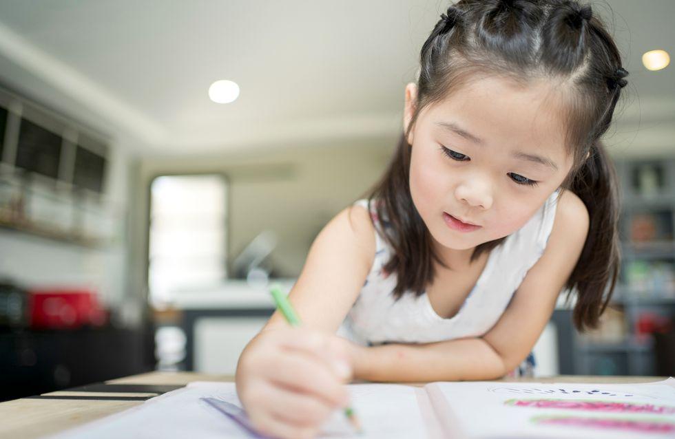 Sommeil, activités, comment préserver le bien-être de son enfant pendant le confinement ?