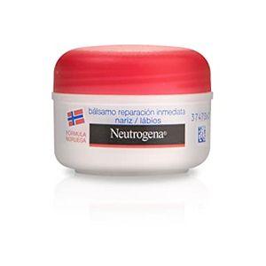 Neutrogena - Bálsamo reparación inmediata