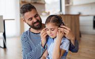 Notre sélection de livres audio gratuits pour enfants