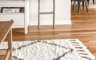 Ménage de printemps : nos astuces pour nettoyer vos tapis !