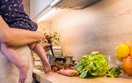 Dieta in allattamento: quali alimenti preferire e quali evitare?