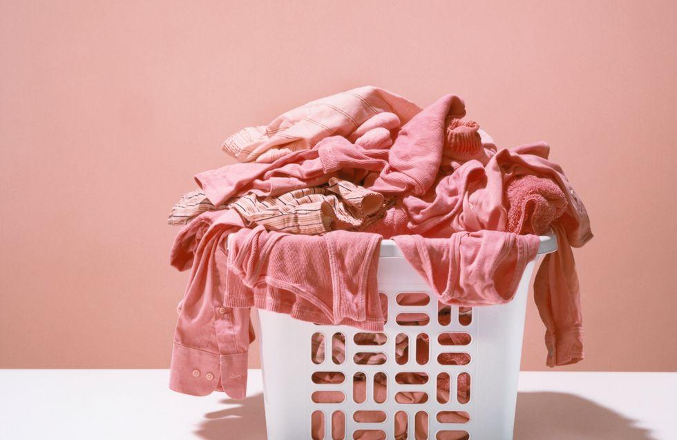 Virus, bactéries... Comment bien désinfecter ses vêtements ?