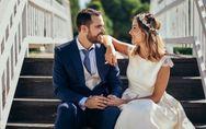 ¿Sabes cuánto cuesta una boda? No te pierdas ni un detalle del que será el mejor