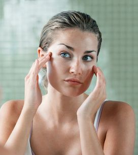 Recetas de peeling casero para un nuevo tono de piel