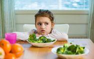 Quelle alimentation privilégier pour nos enfants pendant le confinement ? Quelle