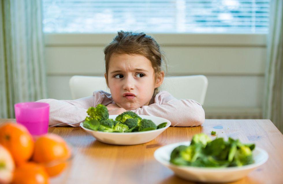 Quelle alimentation privilégier pour nos enfants pendant le confinement ? Quelles sont les erreurs à éviter ?