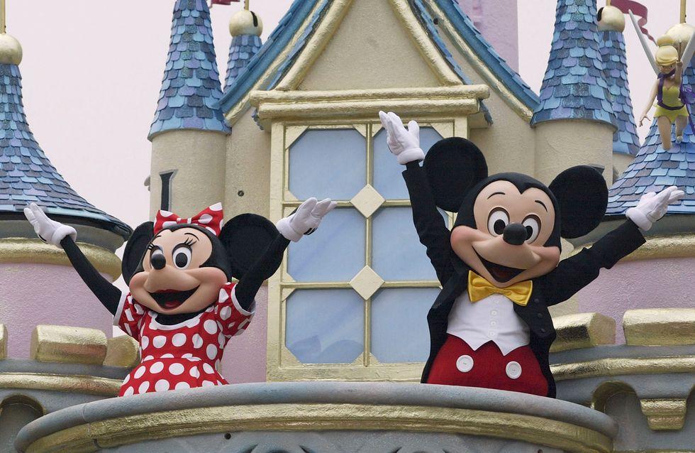 Disney Plus: Lohnt sich der neue Streaming-Dienst?